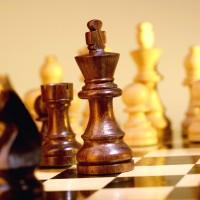 News zum Turnier und aus der Schachwelt